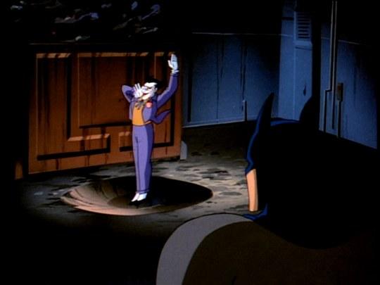 File:TLL 49 - Joker down the hole.jpg