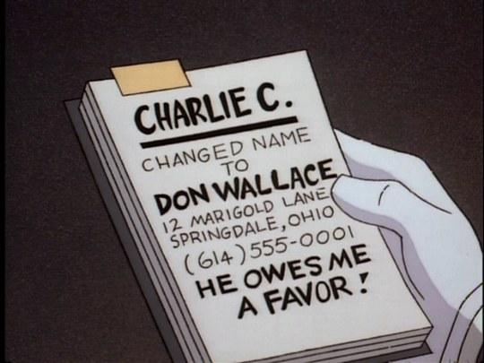 File:JF 23 - Charlie's Info.jpg