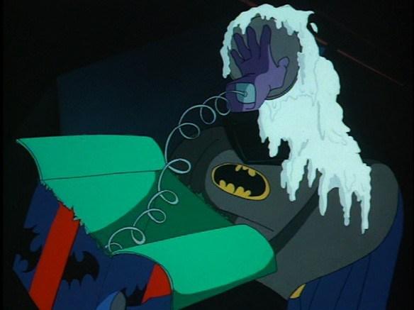 File:CWtJ 81 - Joker's Prank.jpg