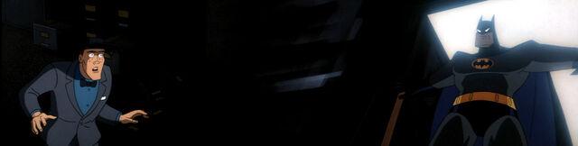 File:TF P2 52 - Batman Arrives.jpg