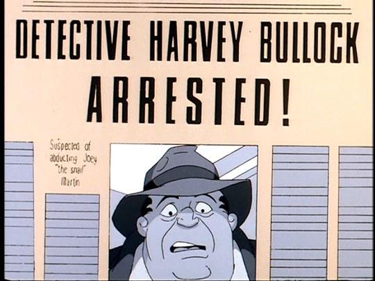 File:V 22 - Bullock Arrested.jpg