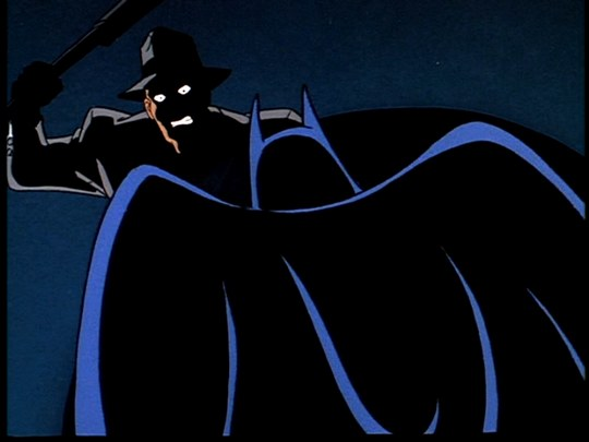 File:AiCA 12 - Batman fights.jpg