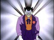 DiD 37 - Joker Vision