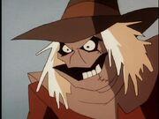 FoV 47 - Scarecrow