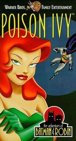 File:PI VHS.jpg