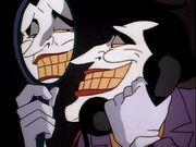 JF 24 - Joker