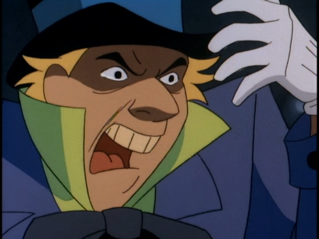 File:PtD 53 - The Mad Hatter.jpg