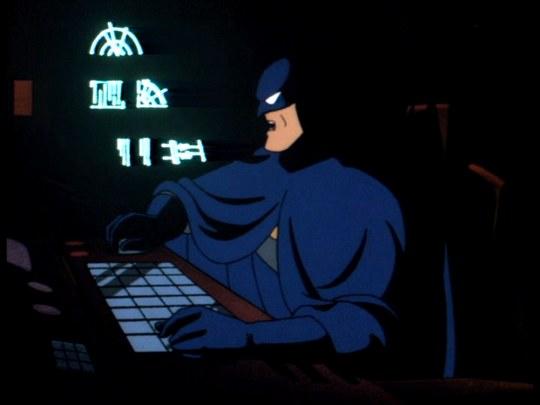 File:HoI 04 - Batman.jpg