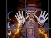 JF 44 - Joker