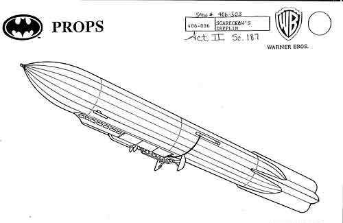 File:Scarecrow's Zeppelin Model Sheet.jpg
