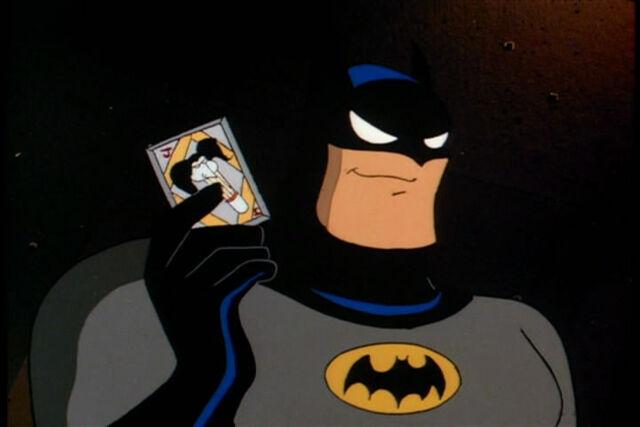 File:TLL 53 - Batman finally told a joke.jpg