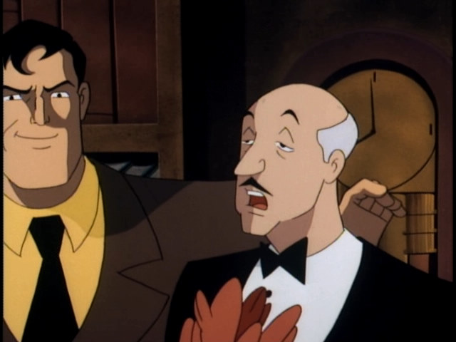 File:PtD 15 - Alfred and Bruce.jpg