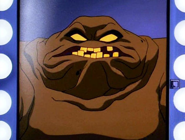 File:FoC II 04 - Clayface.png
