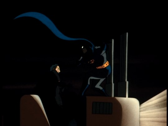 File:POV 62 - Batman vs Driller.jpg