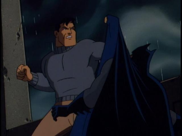 File:PtD 36 - Bruce vs Batman.jpg