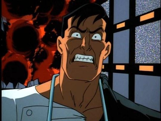 File:FoC II 66 - Matt Hagen as Bruce Wayne.jpg