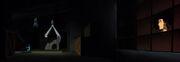 POV 50 - Montoya finds Batman