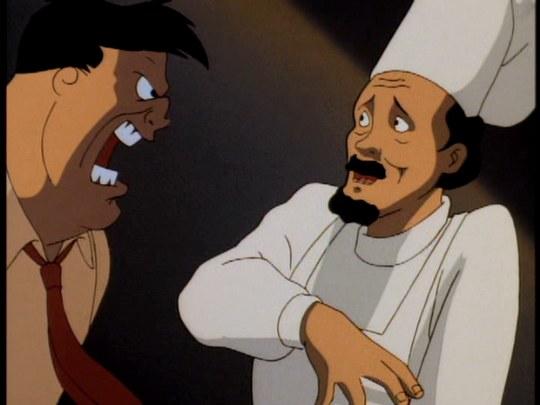 File:PP 28 - Bullock interrogates chef.jpg