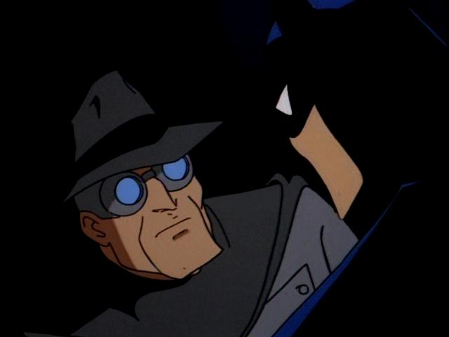File:BtGG 74 - Gray Ghost against Batman.jpg