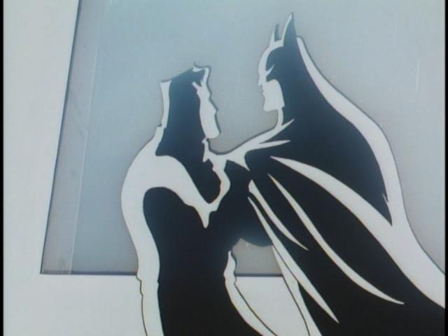 File:PtD 35 - Batman and Bruce.jpg