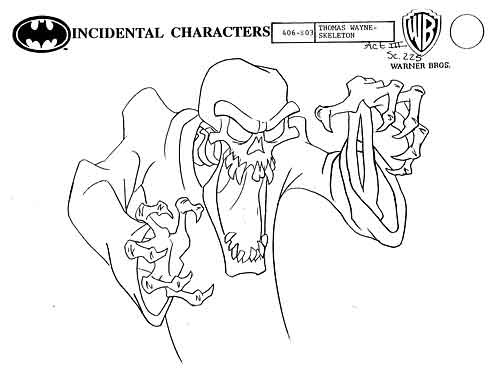 File:Thomas Wayne Skeleton Model Sheet.jpg