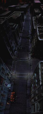File:Crime Alley.jpg