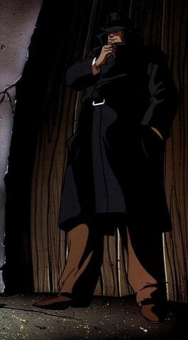 File:FoC I 02 - Bruce Wayne.jpg