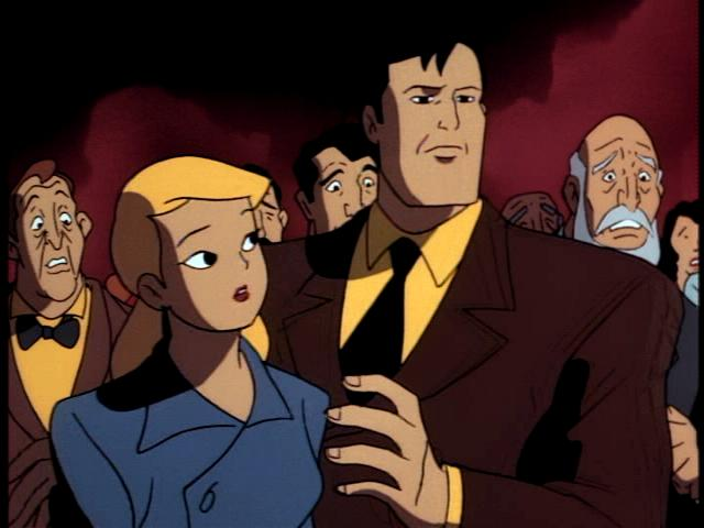 File:TF P1 28 - Bruce and Grace.jpg
