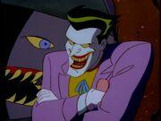 TLF 56 - Joker
