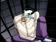 CWtJ 91 - Joker in Arkham