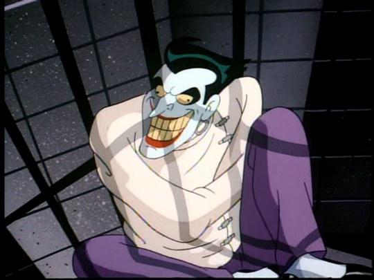 File:CWtJ 91 - Joker in Arkham.jpg