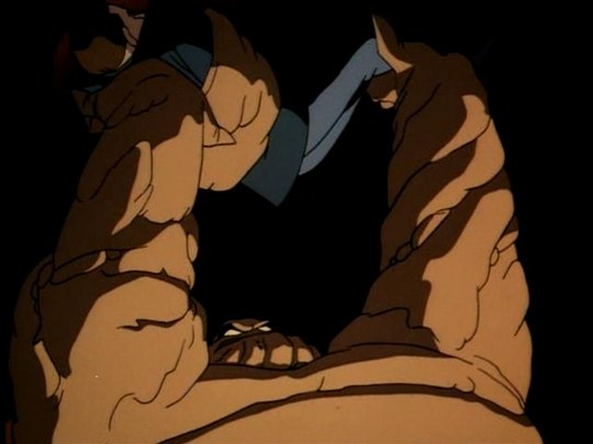 File:FoC II 31 - Clayface and Germs.jpg