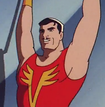 File:JohnGrayson.png