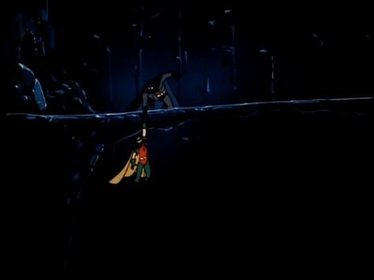File:FoV 42 - Batman saves Robin.jpg