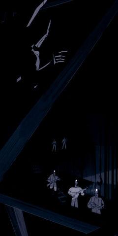 File:TF 45 - Batman in the dark.jpg