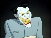 CWtJ 03 - Joker in Arkham