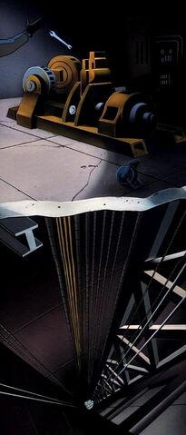 File:PoD 26 - Elevator 'Accident'.jpg