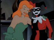 HI 37 - Ivy and Harley