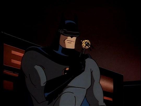 File:TCK 24 - Batman.jpg