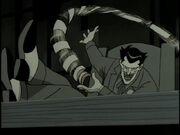 AGI 53 - Joker
