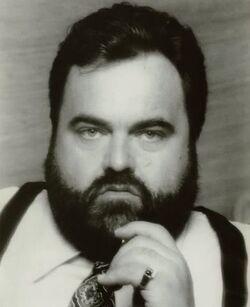 Walter-olkewicz