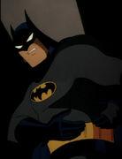 TF P2 57 - Batman's Injury