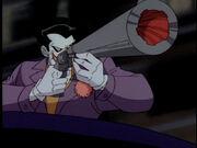HI 10 - Joker