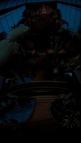 File:PP 36 - Inside the Greenhouse.jpg