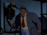 TLF 42 - Detective Bullock