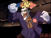 SSBW 47 - Joker