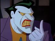 TLF 13 - Joker
