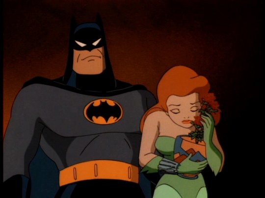 File:PP 66 - Batman and Ivy are safe.jpg
