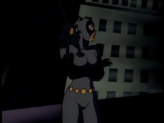File:TCTC I 12 - Catwoman Surprised.jpg