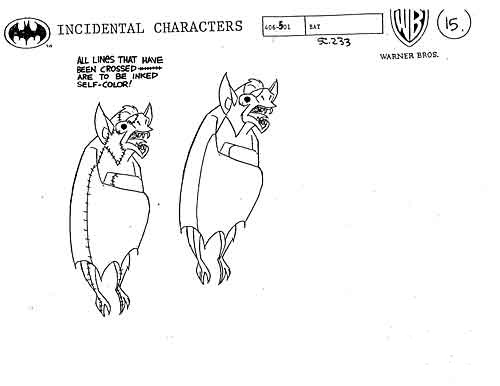 File:Bat Model Sheet.jpg
